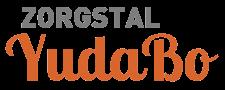 Logo YudaBo Zorgstal Emmen